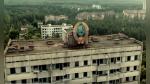 Chernobyl: Rusia hará su propia serie culpando a la CIA del desastre nuclear de Chernóbil - Noticias de desastre de chernobyl