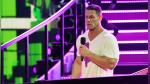 Fast and Furious 9: John Cena se une al elenco de la película | FOTOS - Noticias de wwe