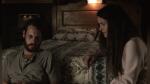 Amityville: El origen de la maldición está basada en hechos reales - Noticias de jueves de cine