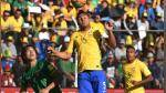 Brasil 3-0 Bolivia por el grupo A de la Copa América 2019 - Noticias de torneo de verano