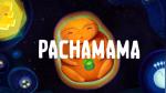 Netflix estrena filme animado inspirado en la Pachamama - Noticias de selecci��n de francia