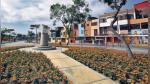Wifi gratis en el Rímac: conoce todos los parques y plazas que cuentan con internet - Noticias de marte