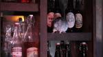 Un bar de USA ofrece a sus clientes tocar y acariciar ratas - Noticias de precios