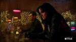 Jessica Jones, ¿tendrá temporada 4 en Netflix? - Noticias de luke cage