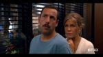 Murder Mystery: la película protagonizada por Adam Sandler fue vista por más de 30 millones de usuarios - Noticias de adam sandler