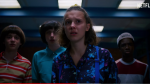 Stranger Things 3: mira el tráiler final antes del estreno de la nueva temporada | VIDEO - Noticias de stranger things 3