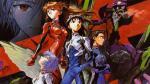 Neon Genesis Evangelion: ¿quiénes son los personajes del anime de Gainax? - Noticias de shin seiki evangelion