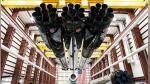 SpaceX lanza al espacio 24 satélites de la NASA y el Pentágono, entre otros - Noticias de historias