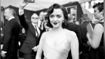 Maisie Williams protagonizará una nueva serie de televisión Two Weeks to Live - Noticias de x-men