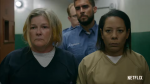 Orange is the New Black: Netflix lanza emotivo tráiler de la última temporada | VIDEO - Noticias de deportación