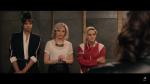 Charlie's Angels: Sony lanza tráiler protagonizado por Kristen Stewart, Naomi Scott y Ella Balinska - Noticias de cameron diaz