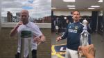 Bottle Cap Challenge: ¿Por qué las redes están llenas de videos de gente dando patadas giratorias a botellas? - Noticias de fitness