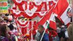 ¿Qué se debe tomar en cuenta para sobrevivir a los gastos de julio y Fiestas Patrias? - Noticias de perú patria segura