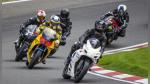 ¿Por qué esta carrera de motos desata más de una carcajada en Internet? - Noticias de curiosidades