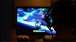 Niño hace transmisiones de 10 horas al día de Fortnite para recaudar fondos para su padre con cáncer - Noticias de fortnite