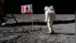 NASA y las misiones Apolo: 12 astronautas que han pisado la Luna - Noticias de eeuu