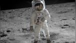 NASA y las misiones Apolo: 12 astronautas que han pisado la Luna - Noticias de unión europea