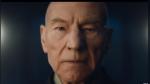 Star Trek: Picard: revelan nuevo afiche de Patrick Stewart como Jean-Luc Picard - Noticias de star trek