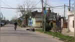 El barrio de la infancia de Maradona, donde vivir es una actividad de riesgo - Noticias de ministerio de la mujer y poblaciones vulnerables