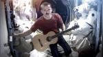 Las canciones más icónicas que inspiró la llegada del hombre a la Luna - Noticias de elton john
