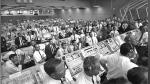¿Qué piensan los expertos sobre las teorías de que el hombre nunca llegó a la Luna? - Noticias de discovery