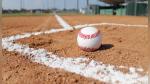 ¿Por qué este video de dos jóvenes jugando al béisbol hace saltar de sus asientos a todos en Facebook? - Noticias de