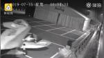 La historia viral del niño que 'robó' dos avionetas tras aprender a manejarlas mirando a pilotos - Noticias de viral