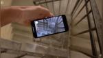 Dejó caer 30 pisos su costoso smartphone y sorprendió a todos con el resultado - Noticias de caracol