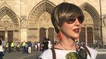 Edith González: se define la custodia de su hija Constanza | FOTOS - Noticias de edith gonzález