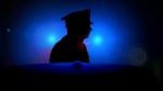 """Policía atiende queja por una fiesta y termina """"robándose"""" el show - Noticias de videos de espectáculos"""