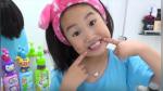 Boram, la estrella de YouTube que con apenas 6 años se ha hecho de una millonaria mansión - Noticias de forbes