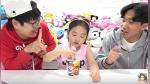 Boram, la estrella de YouTube que con apenas 6 años se ha hecho de una millonaria mansión - Noticias de youtubers