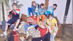 Bring the Soul: The Movie: BTS presenta nuevo adelanto de su película - Noticias de k-pop