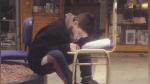 La historia del niño que estudia en la calle a 4 grados y saca buenas notas - Noticias de camilo sesto
