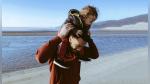Niño aprende la técnica definitiva de RCP mientras practicaba con su padre - Noticias de video destacado