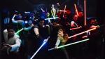La Legión 501 de Star Wars invita a todos a visitar su stand de la Comic Con Lima por una buena causa - Noticias de videojuegos