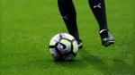 Selección de fútbol de Guinea busca nuevo entrenador por Facebook - Noticias de guinea
