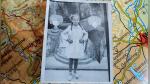 Recupera una foto suya 80 años después que los nazis se la quitaran a su padre - Noticias de acuerdo de colaboración