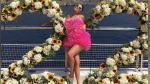 Kylie Jenner viajó a Italia para celebrar su cumpleaños número 22 | FOTOS Y VIDEO - Noticias de kris jenner