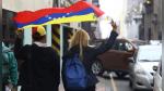 ¿Cuánto le cuesta a los venezolanos vivir en Lima? - Noticias de pop corn