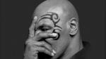 Mike Tyson y la reveladora confesión de cuánto gasta al mes en marihuana - Noticias de produce