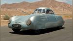 El caos se desata en una subasta cuando un raro Porsche llega a la suma récord de US$ 70 millones - Noticias de subasta