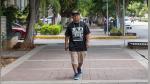 Pat Boy, el rapero que canta en maya para reivindicar a su pueblo en México - Noticias de historia