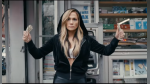 Jennifer Lopez y Cardi B protagonizan Hustlers - Noticias de chelsea football club