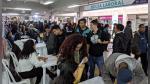 Cercado de Lima: ofertarán más de 1.200 puestos de trabajo en Feria Laboral - Noticias de currículum vitae