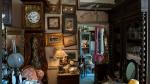 Compra jarrón en tienda de antigüedades por un dólar y resulta ser una pieza que vale una fortuna - Noticias de poemas