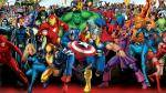 Fase 4 del MCU: todos los personajes de las películas y series de la próxima etapa del Universo Cinematográfico de Marvel - Noticias de the walking dead