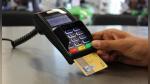 """El """"ladrón más tonto del mundo"""" cayó usando una tarjeta de crédito robada frente a un policía - Noticias de cámaras de seguridad"""