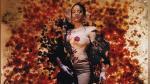 Rihanna compartió imágenes de su sesión para la revista Vogue Hong Kong | FOTOS - Noticias de rihanna