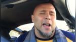 Padre canta para su hija y su melodiosa voz lo convierte en toda una celebridad - Noticias de the voice